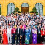 Dasavina – Vinh danh thương hiệu Việt uy tín chất lượng