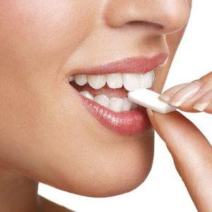 Những cách khử mùi hôi sau khi ăn tỏi hiệu quả